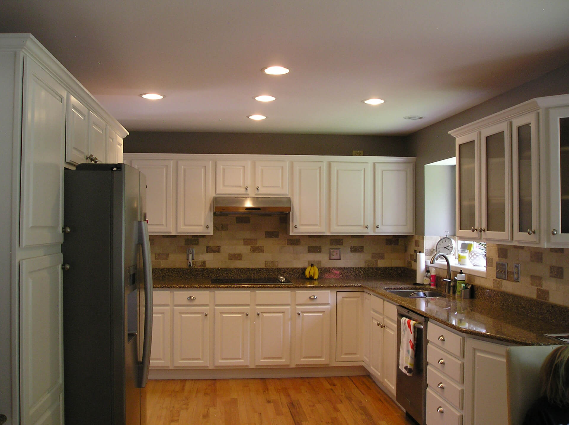 Kitchen Cabinet Photo Gallery 171 Crowder Painting